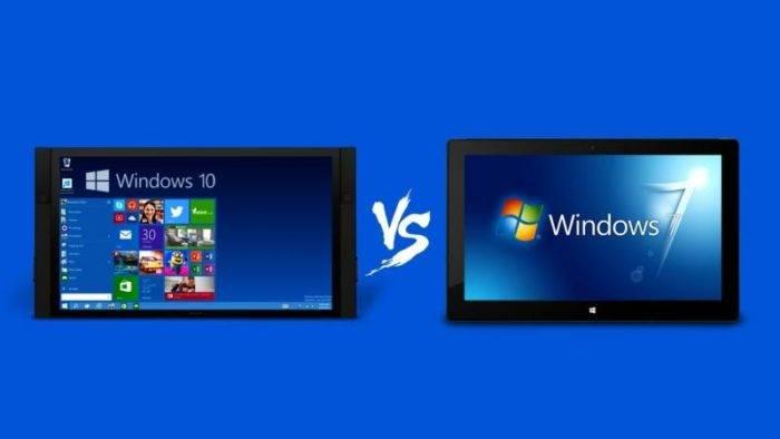 Sravnenie-Windows-7-i-Windows-10-1-e1524820771455.jpg