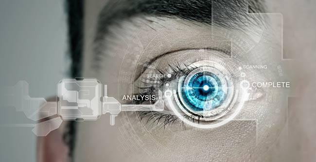 scan_eye.jpg