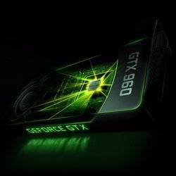 nvidia-geforce-gtx-960-videokarta.jpg