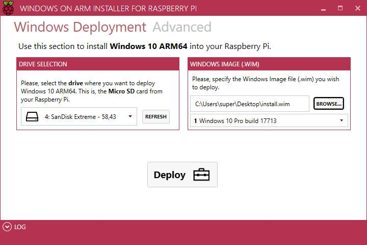 Windows-on-Arm-Raspberry-Pi-3.jpg