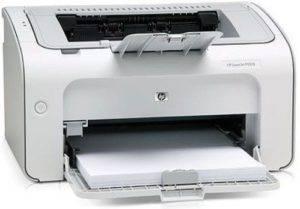 HP-LaserJet-P1505-300x209.jpg