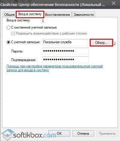 20d1da4a-a453-4735-b315-7877771373d3_640x0_resize.jpg