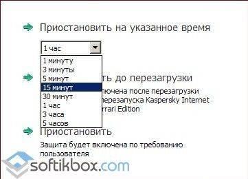 f785e850-213a-4213-bd51-36d5a731a4bb_640x0_resize.jpg