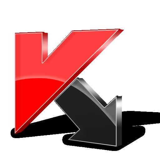 Logotip-Kaspersky-Antivirus-2.png