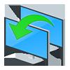 Obnovlenie-desyatoj-Windows.png
