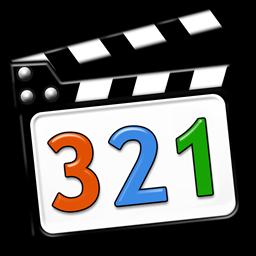 media-player-classic-home-cinema-logo.png