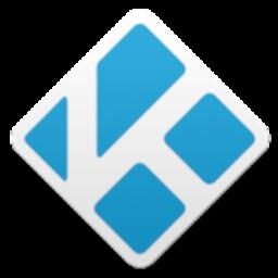 Kodi-logo.png