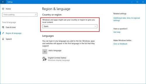 change-region-and-language-windows-500x290.jpg