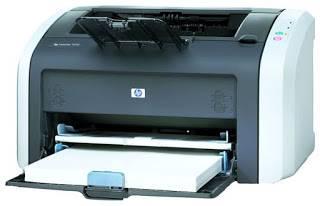 HP-LaserJet-1010.jpg