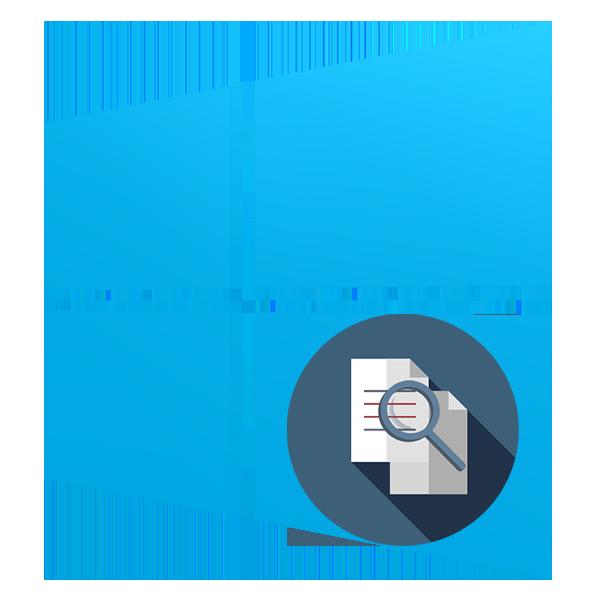 Kak-iskat-fajly-po-soderzhimomu-v-Windows-10.png