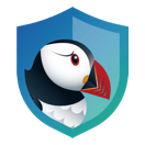 img_puffin_secure_browser_logo.png
