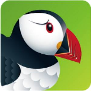 puffin-web-browser.jpg