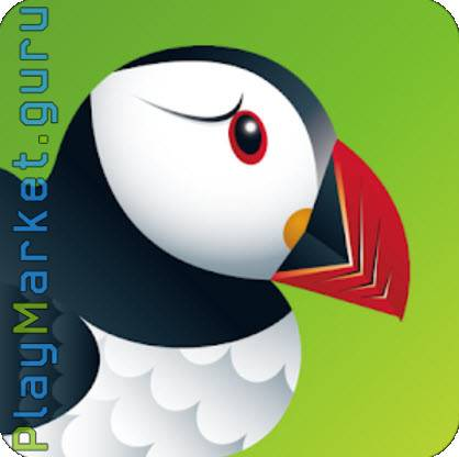 puffin-web-browser-5.jpg