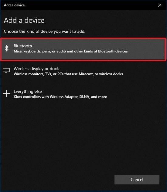 add-bluetooth-windows10.jpg