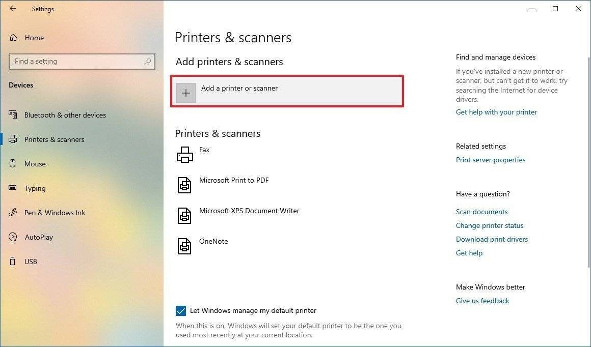 add-printer-scanner-windows-10.jpg