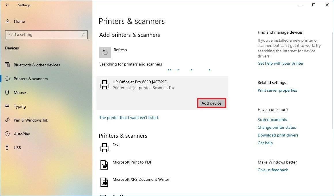 install-printer-settings-windows-10.jpg
