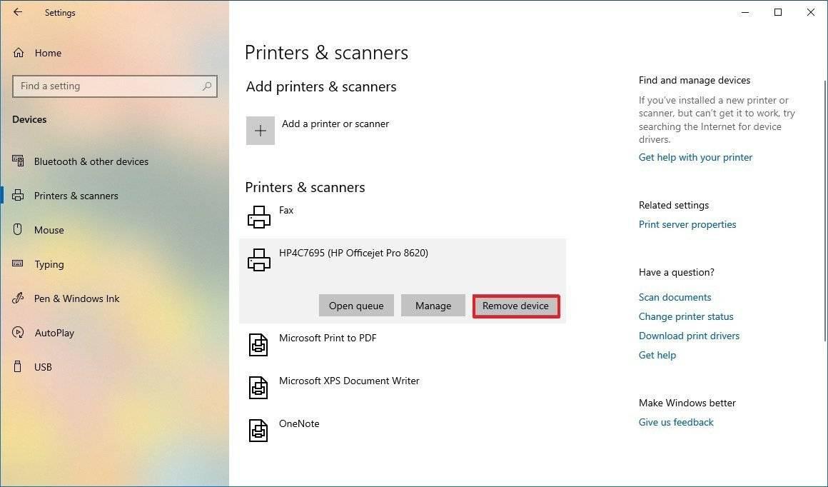 uninstall-printer-windows-10.jpg