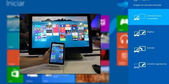 Kak-vklyuchit-Miracast-Windows-10-1-660x330.jpg