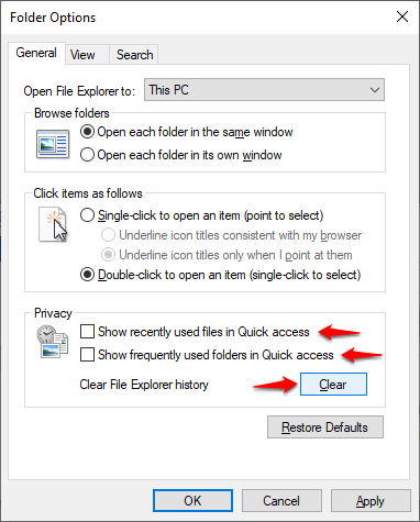 how-to-disable-quick-access-in-windows-10.png