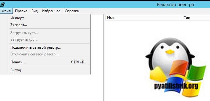Podklyuchit-setevoj-reestr-Windows.jpg