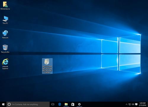 Windows-10-russian-LP-500x362.png