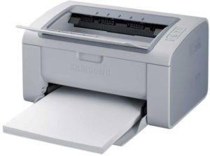 Samsung-ML-2160-300x224.jpg