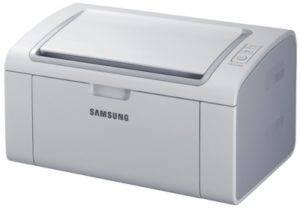 Samsung-ML-2160-300x208.jpg