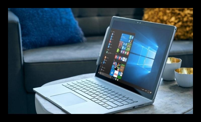 kak-obnovit-windows-8-do-windows-10.png