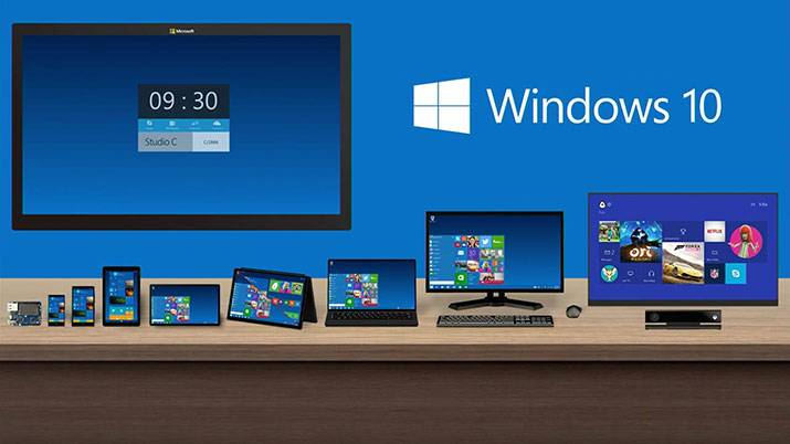 Windows-10-2015.jpg