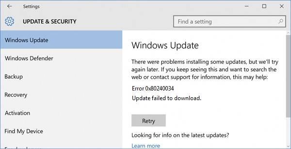 update-error-code-0x80240034.jpg