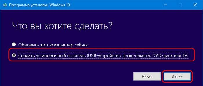 1508314054_img_13.jpg