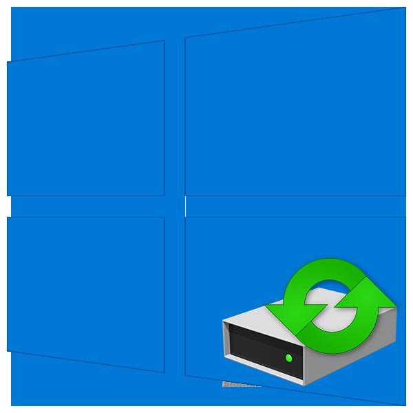 Prosmotr-zhurnala-obnovlenij-v-Windows-10.png