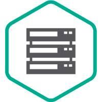 Kaspersky Security для систем хранения данных, User
