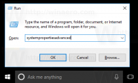 1506176624_system-properties-advanced-in-the-run-dialog.png