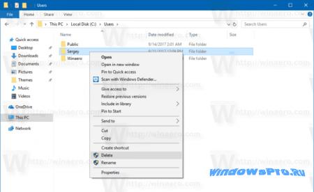 1506176778_delete-user-profile-folder-windows-10.png