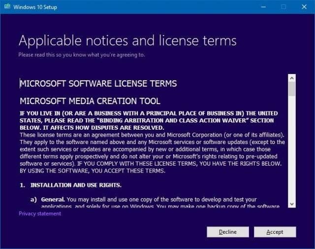 1508261829_accept-terms-mct-windows10.jpg
