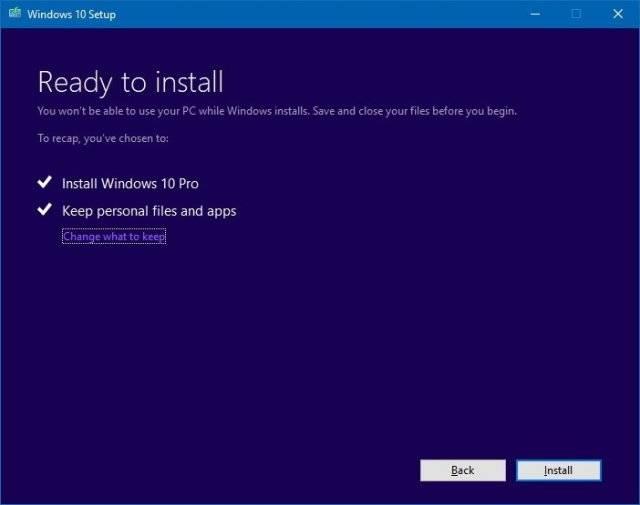 1508261756_ready-install-keep-files-apps-step.jpg