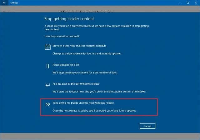 1508261771_keep-giving-builds-next-windows-release.jpg