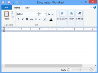 1453197977_wordpad-in-windows-8.png