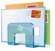 1509297154_windows-live-mail-logo.jpg