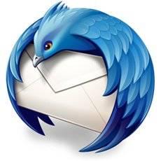 1462540778_thunderbird_logo.jpg