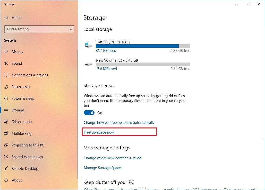 free-up-space-now-storage-settings.jpg