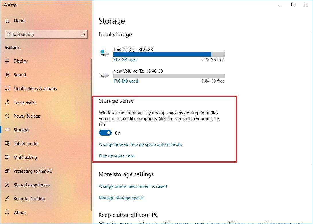 enable-storage-sense-windows-10.jpg