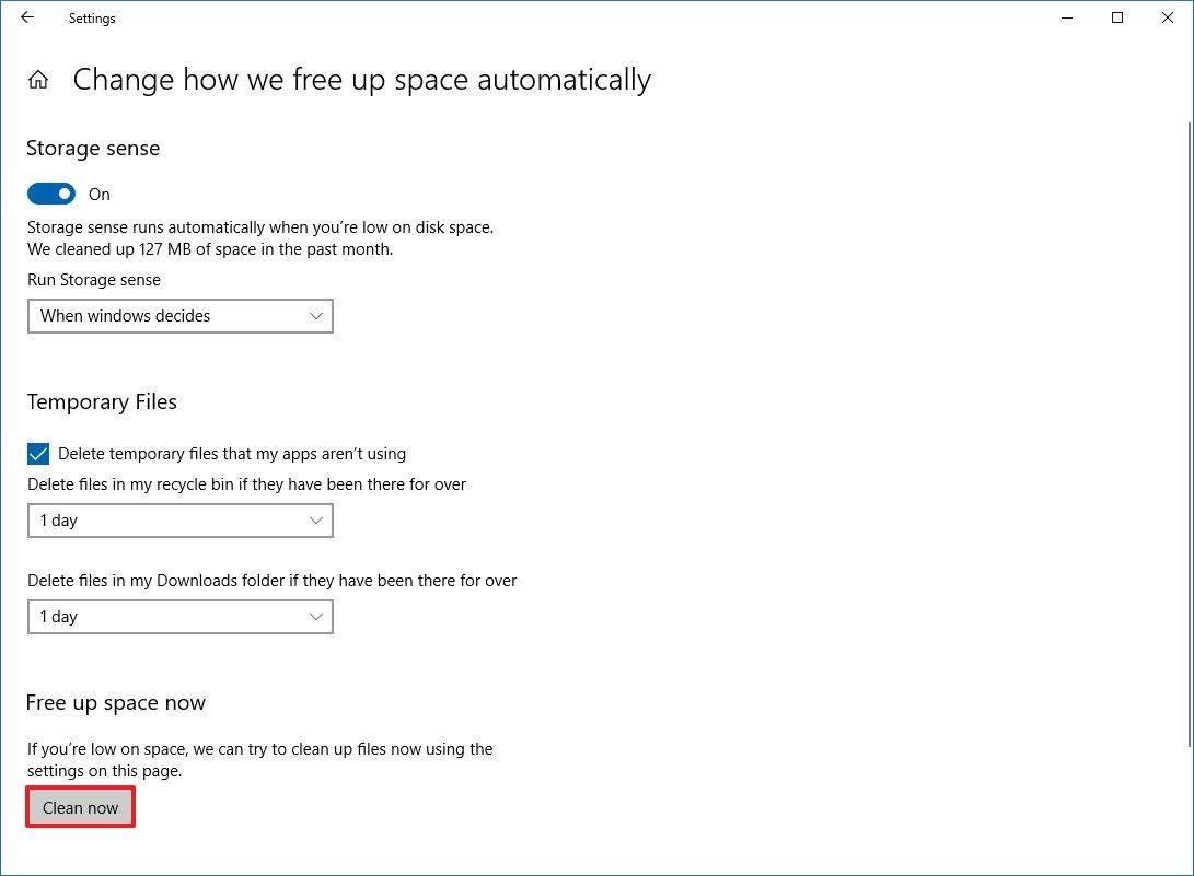 storage-sense-freeup-space-windows-10.jpg