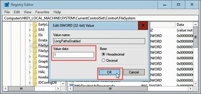 regedit-long-path-enabled-change-value.png