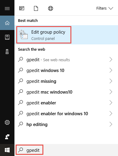 open-group-policy-editor.png