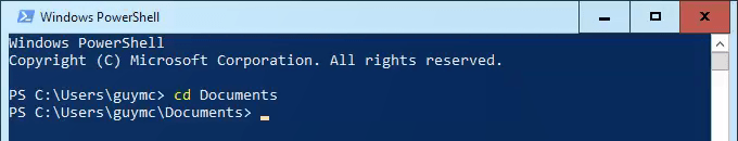 powershell-cd-documents.png