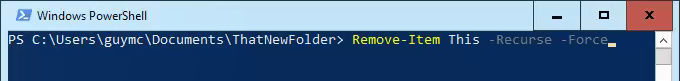 powershell-remove-item.png