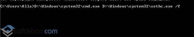 c89dd239-3a17-48f3-a03f-320416d0ef38_640x0_resize.jpg