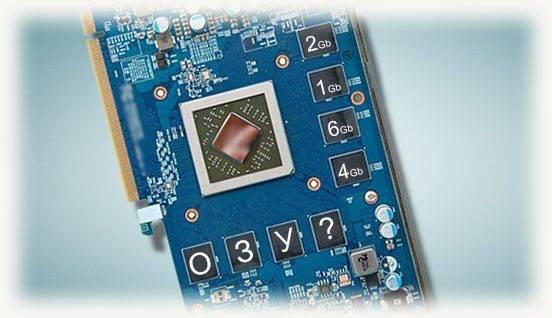 videokarta-s-nadpisyami-na-chipakh-ozu-552x318.jpg